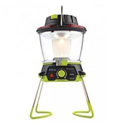 Кемпинговый фонарь Goal Zero Lighthouse 400