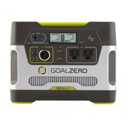 Зарядное устройство Goal Zero Yeti 400