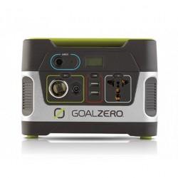 Зарядное устройство Goal Zero Yeti 150