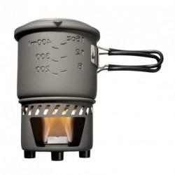 Набор для приготовления пищи Esbit Cookset CS585HA