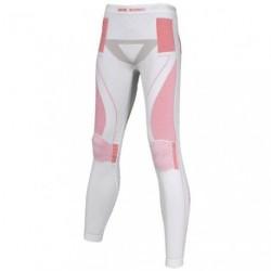 Термоштаны X-Bionic Extra Warm Women Pants Long
