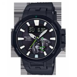 Часы CASIO PRW-7000-1AER