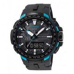 Часы CASIO PRW-6100Y-1AER
