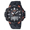 Часы CASIO PRW-6100Y-1ER