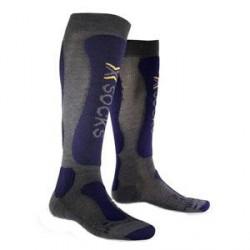 Носки X-Socks Ski Comfort