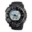 Часы CASIO PRW-2500-1ER