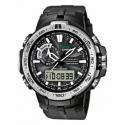 Часы CASIO PRW-6000-1ER