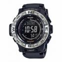 Часы CASIO PRW-3510-1ER