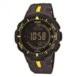 Часы CASIO PRG-300-1A9ER