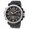 Часы CASIO PRG-600-1ER