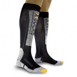 Носки X-Socks Ski Adrenaline Sinofit