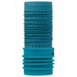 Buff® Polar Sen Blue 113100