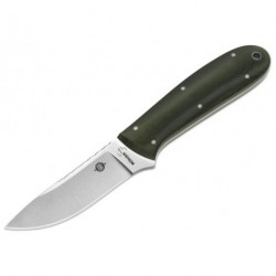 Нож Boker Plus Dozier Anchorage Pro Skinner