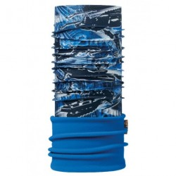 Buff® Junior Polar Jump Blue 113400.707