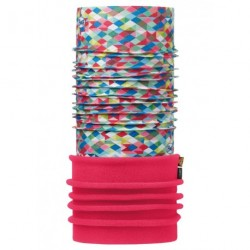 Buff® Junior Polar Pierrot Multi 113399.555