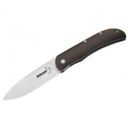 Нож Boker Plus Exskelimoor 1