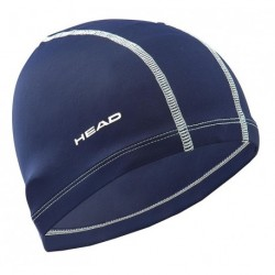 Шапочка для плавания HEAD Swimming LYCRA