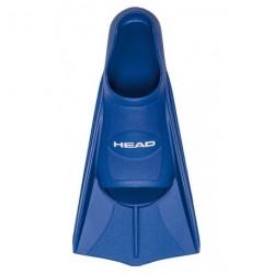 Ласты для бассейна HEAD Swimming Soft