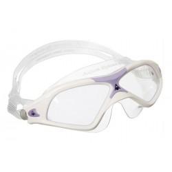 Женские Очки для плавания Aqua Sphere Seal XP 2 Lady Clear Lens