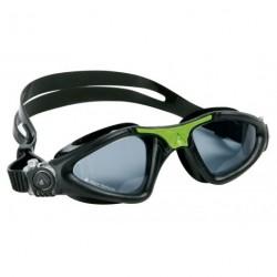Очки для плавания Aqua Sphere Kayenne Dark Lens