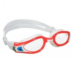 Женские Очки для плавания Aqua Sphere Kaiman Exo Lady Сlear Lens