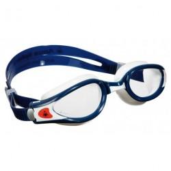 Очки для плавания Aqua Sphere Kaiman Exo Small Сlear Lens