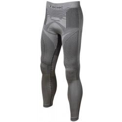 Термоштаны X-Bionic Radiactor Man Pants