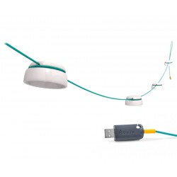 Набор фонарей BioLite SiteLight Mini
