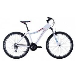 Велосипед Centurion 2017 EVE 4