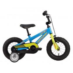 Детский велосипед Centurion 2017 Bock 12