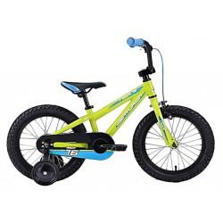 Детский велосипед Centurion 2017 Bock 16