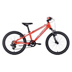 Детский велосипед Centurion 2017 Bock 20