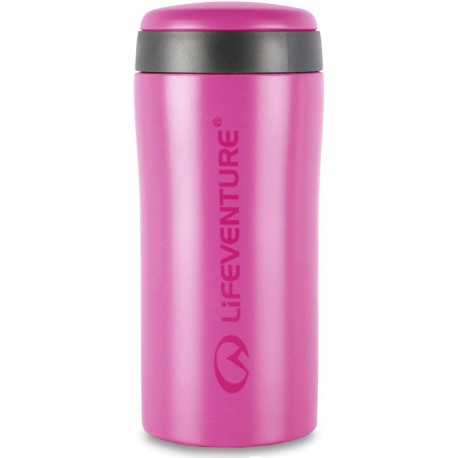 Термокружка Lifeventure Thermal Mug