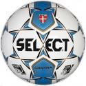 Мяч футбольный Select CONTRA FIFA