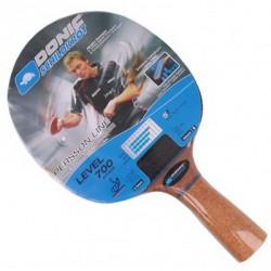 Теннисная ракетка Donic Persson 700