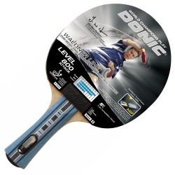 Теннисная ракетка Donic Waldner 800