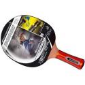 Теннисная ракетка Donic Waldner 900