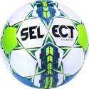Мяч футбольный Select TALENTO (размер 4)