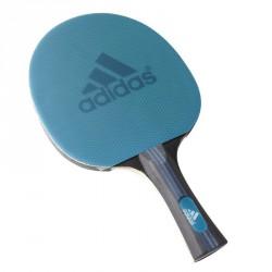 Теннисная ракетка Adidas Laser (blue)
