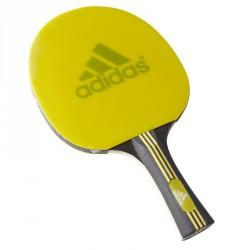 Теннисная ракетка Adidas Laser (yellow)