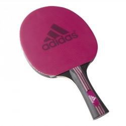 Теннисная ракетка Adidas Laser (pink)