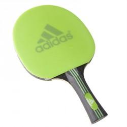 Теннисная ракетка Adidas Laser (green)