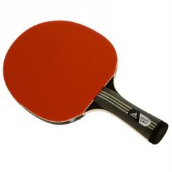 Теннисная ракетка Adidas CLUB II