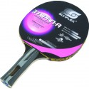 Теннисная ракетка Sunflex Taipan X