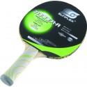 Теннисная ракетка Sunflex Trainer X