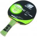 Теннисная ракетка Sunflex Trainer C