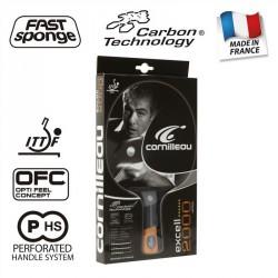 Теннисная ракетка Cornilleau EXCELL 2000 Carbon