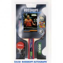 Теннисная ракетка JOOLA ROSSKOPF AUTOGRAPH