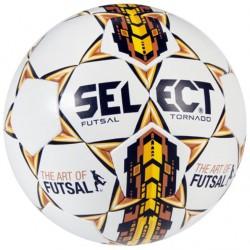 Мяч для футзала Select Futsal Tornado