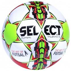 Мяч для футзала Select Futsal Talento 9